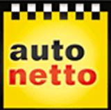 Auto Check-Up
